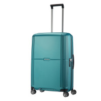 Samsonite Orfeo Spinner 69 Blue Lagoon