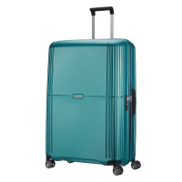 Samsonite Orfeo Spinner 81 Blue Lagoon