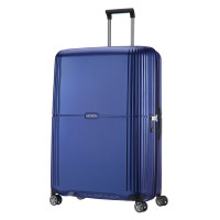 Samsonite Orfeo Spinner 81 Cobalt Blue