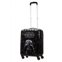 American Tourister Legends Star Wars Spinner 55 Joytwist Star Wars Neon