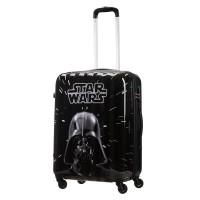 American Tourister Legends Star Wars Spinner 65 Joytwist Star Wars Neon