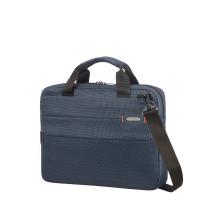 "Samsonite Network 3 Laptop Bag 14.1"" Space Blue"