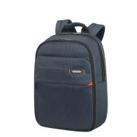 """Samsonite Network 3 Laptop Backpack 14.1"""" Space Blue"""