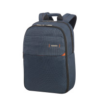 "Samsonite Network 3 Laptop Backpack 15.6"" Space Blue"