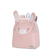 Samsonite Happy Sammies Backpack S Rabbit Rosie