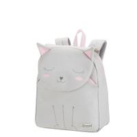 Samsonite Happy Sammies Backpack S Kitty Cat