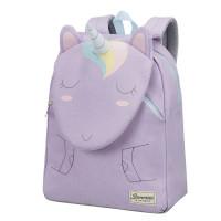Samsonite Happy Sammies Backpack S+ Unicorn Lily
