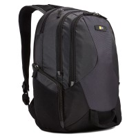 "Case Logic RBP-414 Intransit 14"" Laptop Backpack Black"