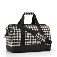 Reisenthel Allrounder L Reistas Fifties Black