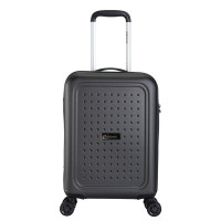 Decent Maxi-Air Handbagage Trolley 55 Antraciet