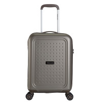 Decent Maxi-Air Handbagage Trolley 55 Champagne