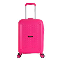 Decent Maxi-Air Handbagage Trolley 55 Pink