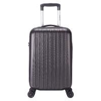 Decent Tranporto-One Handbagage Trolley 55 Anthracite