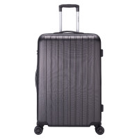 Decent Tranporto-One Trolley 76 Anthracite