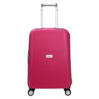 Decent Sportivo One Handbagage Trolley 55 Fuchsia