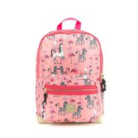 Pick & Pack Fun Rugzak Royal Princess M Bright Pink