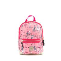Pick & Pack Fun Rugzak Royal Princess S Bright Pink