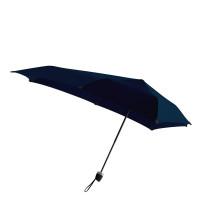 Senz Manual Paraplu Midnight Blue