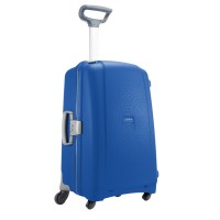 Samsonite Aeris Spinner 68 Vivid Blue