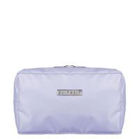 SuitSuit Fabulous Fifties Toilettas Deluxe Paisley Purple