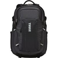 Thule TEED-217 EnRoute Escort 2 Daypack Black