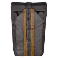 Victorinox Altmont Active Deluxe Duffle Laptop Backpack Grey