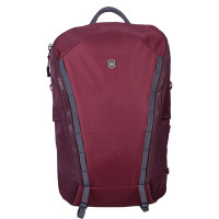 Victorinox Altmont Active Everyday Laptop Backpack Burgundy