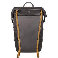 Victorinox Altmont Active Rolltop Laptop Backpack Grey