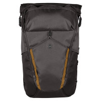 Victorinox Altmont Active Deluxe Rolltop Laptop Backpack Grey