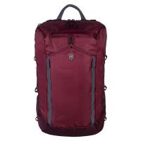Victorinox Altmont Active Compact Laptop Backpack Burgundy