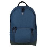 Victorinox Altmont Classic Laptop Backpack Blue
