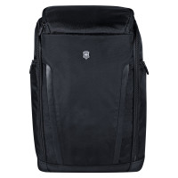 Victorinox Altmont Professional Fliptop Laptop Backpack Black