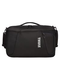 Thule TACLB-116 Accent Laptop Bag Black