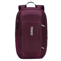 Thule TEBP-215 EnRoute 18L Backpack Monarch