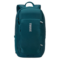 Thule TEBP-215 EnRoute 18L Backpack Teal