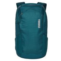 Thule TEBP-313 EnRoute 14L Backpack Deep Teal