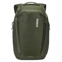 Thule TEBP-316 EnRoute 23L Backpack Dark Forest