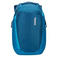 Thule TEBP-316 EnRoute 23L Backpack Poseidon