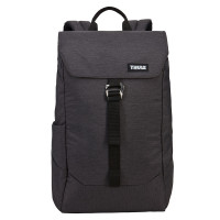 Thule TLBP-113 Lithos Backpack 16L Black