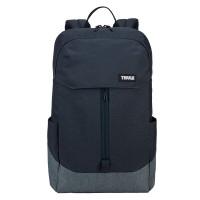 Thule TLBP-116 Lithos Backpack 20L Cobalt Blue