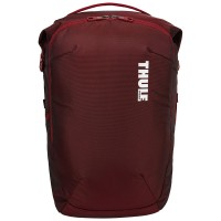 Thule TSTB-334 Subterra Travel Backpack 34L Ember