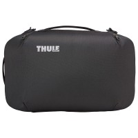 Thule TSD-340 Subterra Carry-On Duffel 40L Dark Shadow