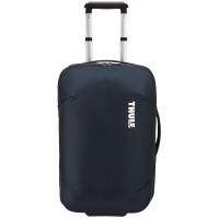 Thule TSR-336 Subterra Rolling Carry-On 55 Mineral