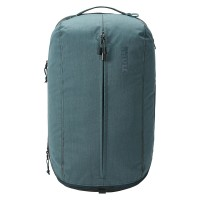 "Thule TVIH-116 Vea Backpack 15.6"" Deep Teal"