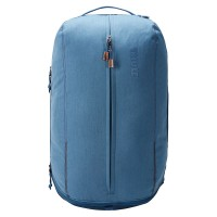 """Thule TVIH-116 Vea Backpack 15.6"""" Light Navy"""