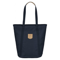 FjallRaven Totepack No. 4 Tall Navy