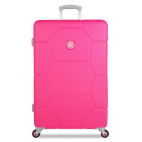 SuitSuit Caretta Playful Spinner 75 Hot Pink