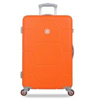 SuitSuit Caretta Playful Spinner 67 Vibrant Orange