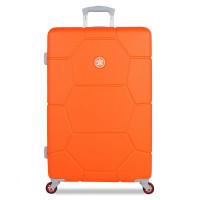 SuitSuit Caretta Playful Spinner 75 Vibrant Orange