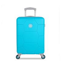 SuitSuit Caretta Playful Handbagage Spinner Peppy Blue
